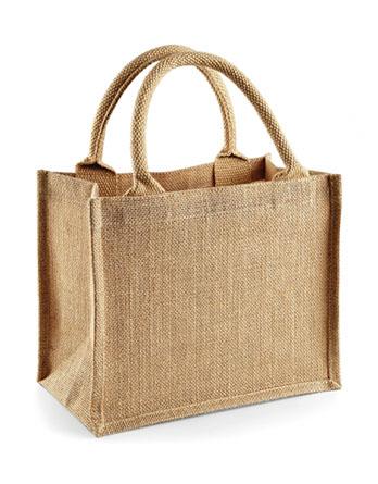 Sacose-Iuta-Mini-Gift-Bag-nature-front.jpg