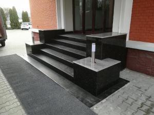 trepte granit rar bucuresti 3