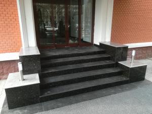 trepte granit rar bucuresti 5