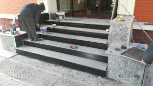 trepte granit rar bucuresti 8