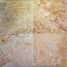 1454668943 Travertin-Antic-Blend-Lustruit-45,7-x-45,7-x-1,,2-cm-