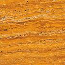 1454750638 Karabük Yellow Travertine 2
