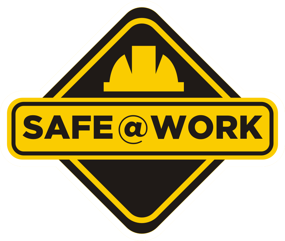 cropped-SAFE@WORK-LOGO@2x.png