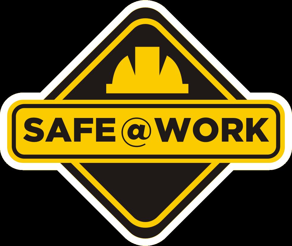cropped-SAFE@WORK-LOGO@2x.png