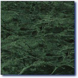 verde guatemala original