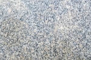 granite-1636133  340