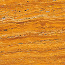 1454750638 Karabük Yellow Travertine 2